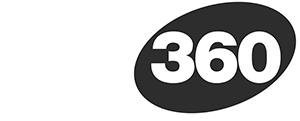 Concept 360 UK Logo